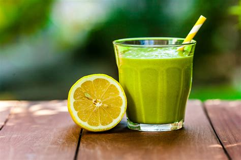 Best Fruit For Detox Smoothie by Citrus Punch Detox Smoothies Will Help You Detox And Lose