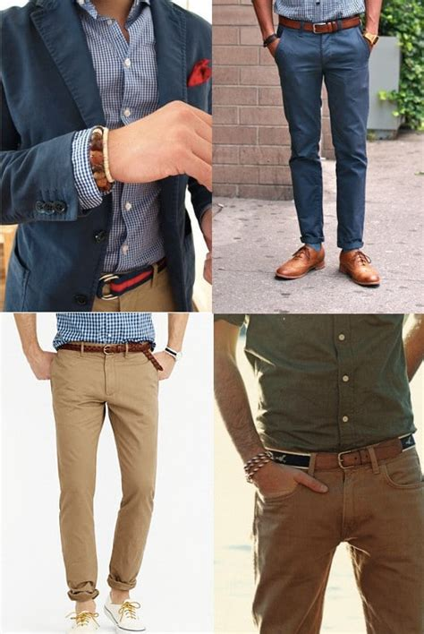 what color shoes with khaki what color dress shoes to wear with khaki style