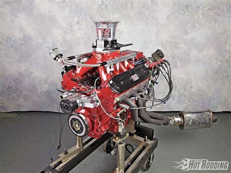 ls motor specs gm ls2 engine specs gm free engine image for user manual