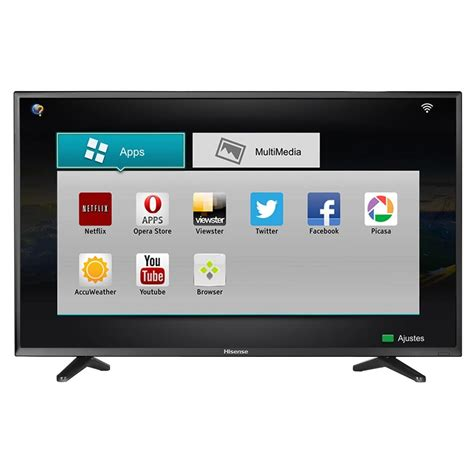 Tv Hisense tv hisense 32 quot hd ready 32k220 zabilo marketplace