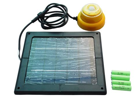 how to make a motion sensor light stay on led outdoor wall light timm with motion detector