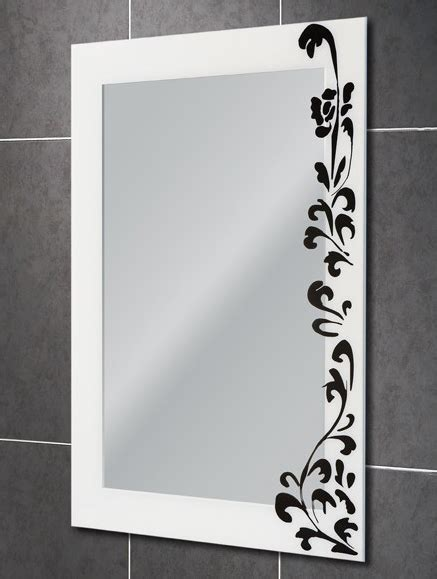 the range bathroom mirrors decor ideasdecor ideas