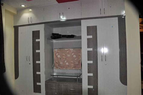 Modular Wardrobe. Cool Moduler Wardrobe Nm Design With