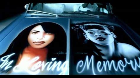 work it promo missy elliott missy elliott work it remix ft 50 cent youtube