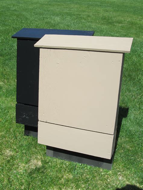 bat houses for sale 28 images bat bat house smoke grey