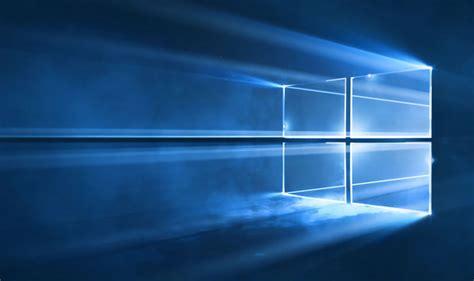 comment supprimer les 2 fl 232 ches bleues des ic 244 nes windows