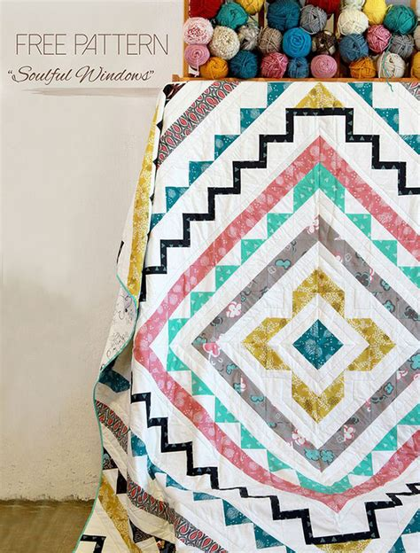 diy easy quilts you ll these 18 free easy quilt patterns diy