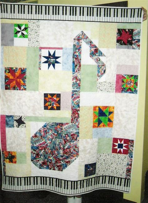 Patchwork Quilt Song - 97 best quilts images on quilting ideas