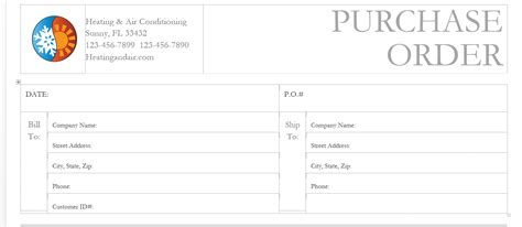 cute po template word contemporary exle resume