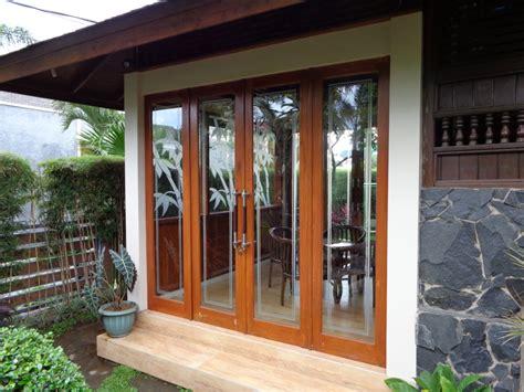 Engsel Jendela 3 Engsel Pintu 3 3 Inch pintu kaca pintu kaca geser pintu kaca kamar mandi