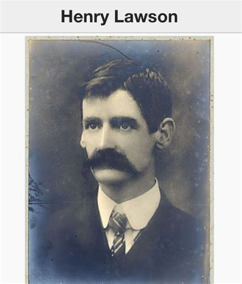 themes in henry lawson short stories the short story quot the drovers wife quot was by henry lawson