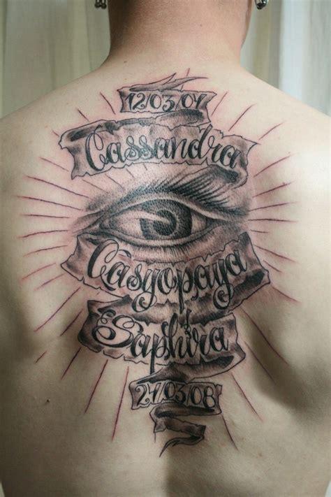eyeball tattoo abc chicano name shining eye tat by 2face tattoo on deviantart