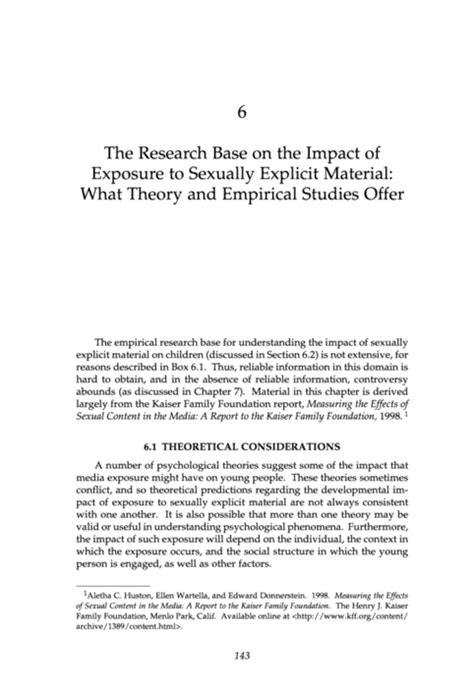 empirical dissertation empirical dissertation writersgroup968 web fc2