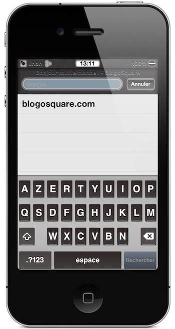 keyboard themes tweaks personnalisez le clavier de votre idevice avec color keyboard
