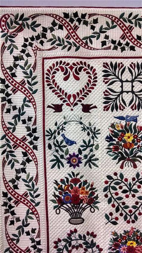 design love fest tokyo applique picmia