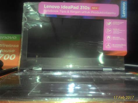 Harga Lenovo 910 harga lenovo 910 harga yos