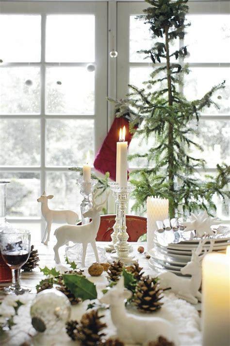 Weihnachtsdeko Ideen Für Aussen 5047 by Weihnachtsdeko F 252 R Tisch Bestseller Shop Mit Top Marken