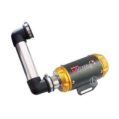 Air Cleaner Honda Beat jual mutarru open air filter udara motor for honda all new