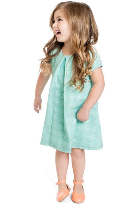 Mint Simple Casual Sale Promo At modest dress in mint flower dresses