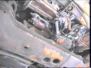 2000 Buick Lesabre Starter Replacement 94 Park Avenue Wiring Diagram Get Free Image About