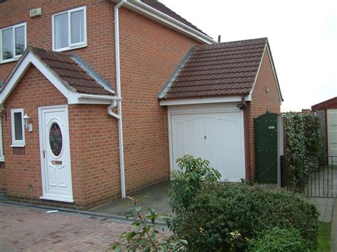 Garage Extension by Side Extension On Top Of Existing Garage Extensions