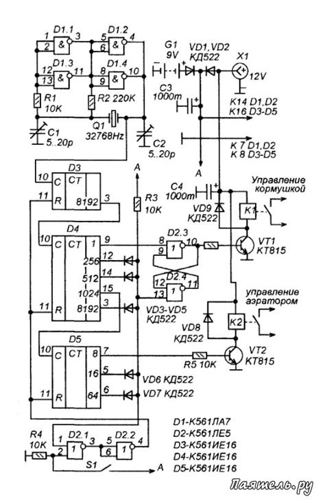 mtd me61 инструкция