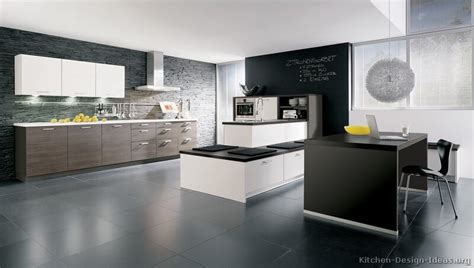 modern european kitchen cabinets european kitchen cabinets pictures and design ideas