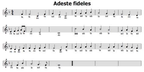 rosamunda testo musica e spartiti gratis per flauto dolce
