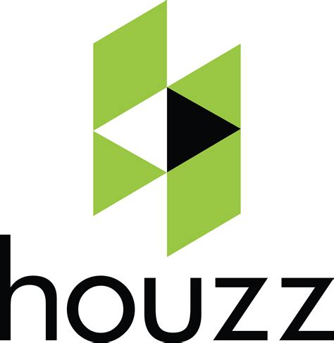 houzz com featured design houzz prutting company custom