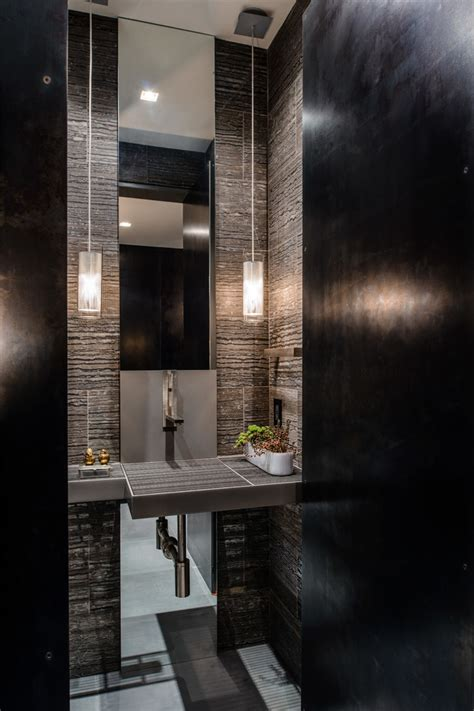 bathroom mirrors vancouver vancouver architects with modern bathroom contemporary and