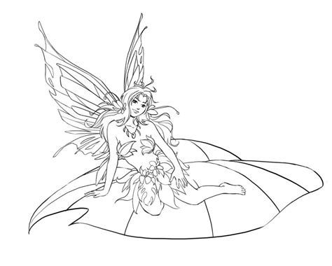 coloring pages detailed fairies coloring pages coloring pages fairy jpg fairies coloring