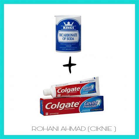 Sabun Cuci Muka Untuk Jerawat Dan Kulit Berminyak Pria cuci muka jerawat info menarik terbaru