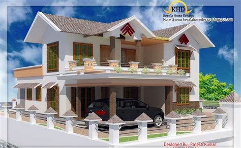 home design story friends double story home design kerala home design and floor plans