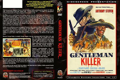 film western un gentleman in vestul salbatic gentleman killer gentleman jo uccidi 1968 george
