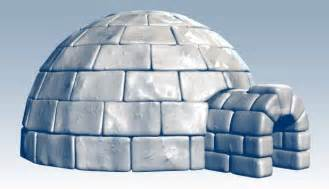 igloo picture