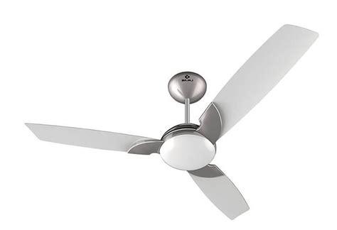 3 blade vs 5 blade ceiling fan which one to buy 3 blade fan v s 4 blade fan