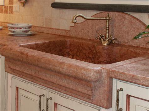 lavelli cucina pietra stunning lavelli cucina in pietra gallery ideas design