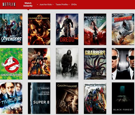 biography movie on netflix 50 cent movies on netflix netflix movies and series with
