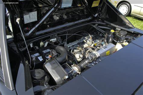 service manual 1992 mercedes benz 300sl engine service manual service manual repair 1993