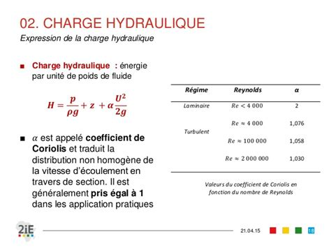 section 18 charge section 18 charge 28 images chapter 18 electric charge