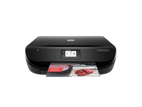 Original Printer Hp 4535 Photo Deskjet Ink Advantage All In One multifuncion tinta impresora multifuncion hp deskjet 4535 f0v64a scanner 1200dpi 20ppm wifi
