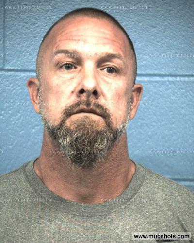 Niles Municipal Court Records Brandon Toney Niles Mugshot Brandon Toney Niles Arrest Williamson County Tx