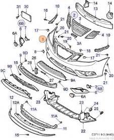 saab 9000 p diagram saab free engine image for user manual