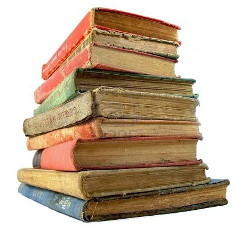 libro the sins of the mi lista de libros para primero de biolog 237 a diario de un cop 233 podo