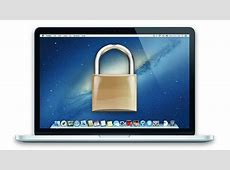 The Fastest Way to Lock or Sleep Your Screen in Mac OS X ... Mac's