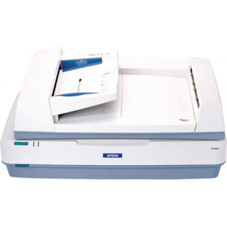 Printer Epson Scaner Gt 20000 A3 scanner a3 epson gt 20000n pro iris ma maroc