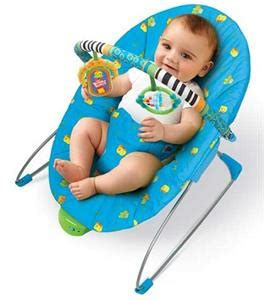 swing and bouncer set bright starts swing anywhere portable musical swing