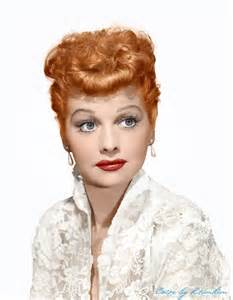 Lucille Ball Images by Lucille Ball Images Lucille Ball Hd Wallpaper And