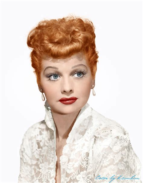 lucil ball lucille ball images lucille ball hd wallpaper and