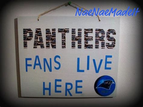 Switch Lu Mundur Panther 78 best images about carolina panthers on carpet nfl sports and bed skirts